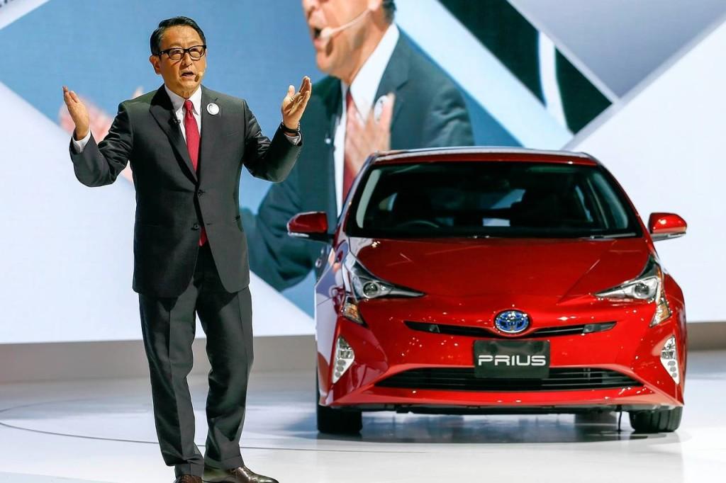 Toyota_Denso_Continental_Crash_Prevention_ADAS
