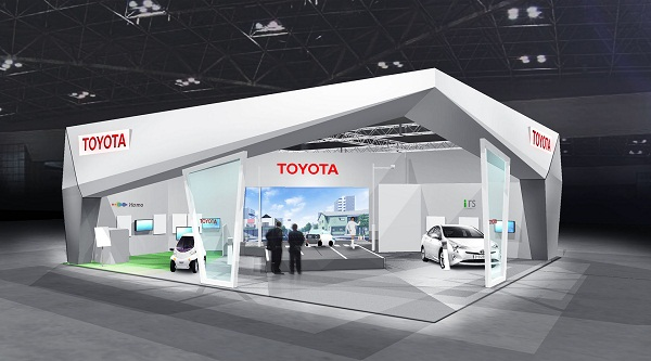 Toyota_ITS_V2X_HaMo_Tokyo