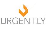 Urgent.ly raises $7M round funding led by Verizon, Forte and Allianz ventures