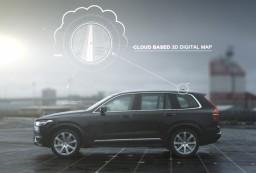 Volvo_Autoliv_Autonomous_DriveMe