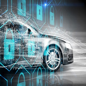Connected Cars: Dealing with data privacy