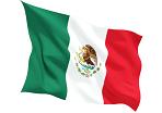 University of Nevada researcher takes 1500 miles autonomous ride across Mexico