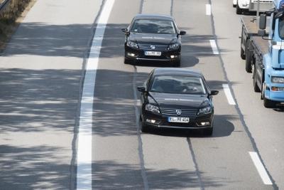 DT_Continental_Fraunhofer_Nokia_V2X_Autobahn