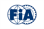 FIA infographic reveals what data is being collected from connected cars