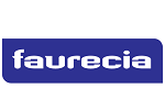 Faurecia and Stanford University stir joint research on autonomous vehicle