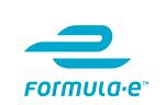 Formula_E_logo
