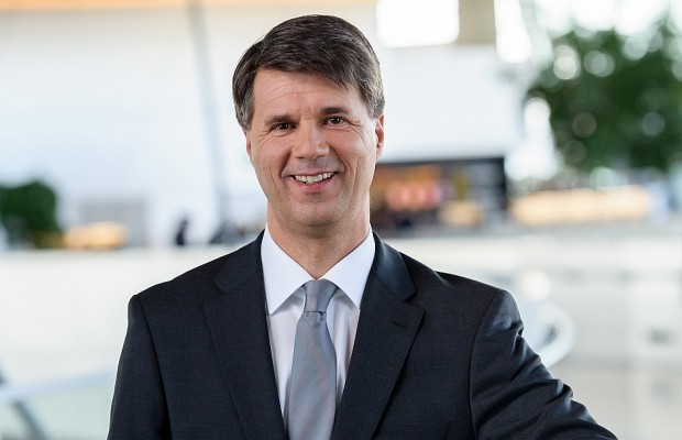 Harald-Kruger-BMW-CEO-Telematics_Wire