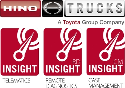 Hino_Trucks_INSIGHT_Telematics_Diagnostics