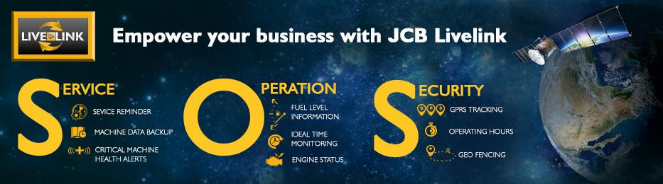 JCB_LiveLink_Vodafone_Telematics_M2M