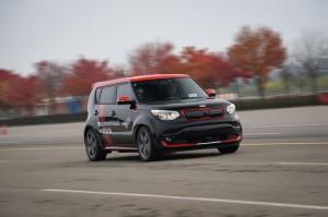 Kia-Soul-EV-Autonomous_Car