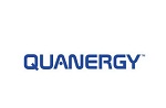 CES 2016: Quanergy integrates its S3 LiDAR into a Mercedes autonomous prototype