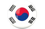 South_Korean_Telematics_Wire_flag