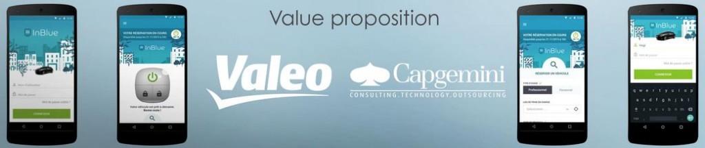 Valeo_Capgemini_InBlue_Smart_Mobility