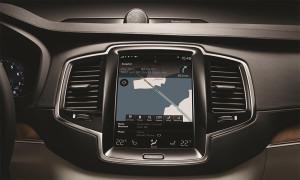 Volvo_XC90_Sensus_HERE_infotainment