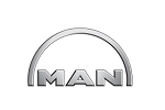 man_truck_bus_telematics_wire_logo