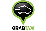 Grab taxi ties up with Chinese, US and Indian ride-hailing apps