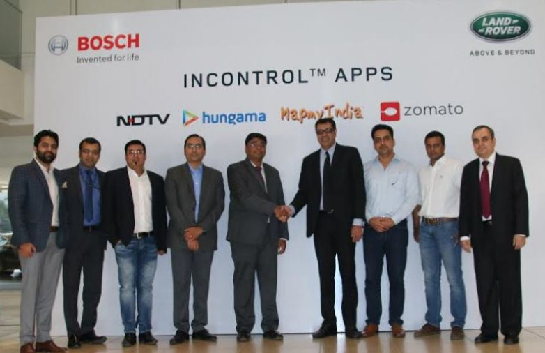 Jaguar_InControl_Bosch_MapmyIndia