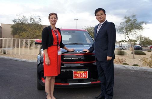 Kia-Nevada_Autonomous_Cars_Hyundai