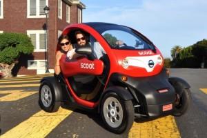 Nissan-Scoot-Quad_EV_Mobility