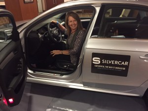 Silvercar_Audi_Car-Rental