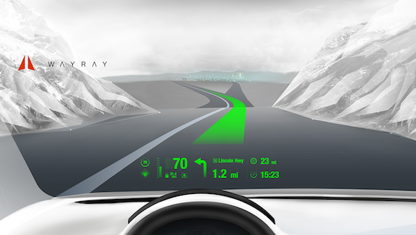Wayray-Navion_connected_car_navigation