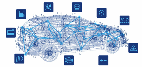 connected_car_data