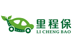 Automotive data company Lichengbao launches UBI app for small motor insurers