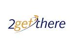 2getthere_Telematics_Wire_logo