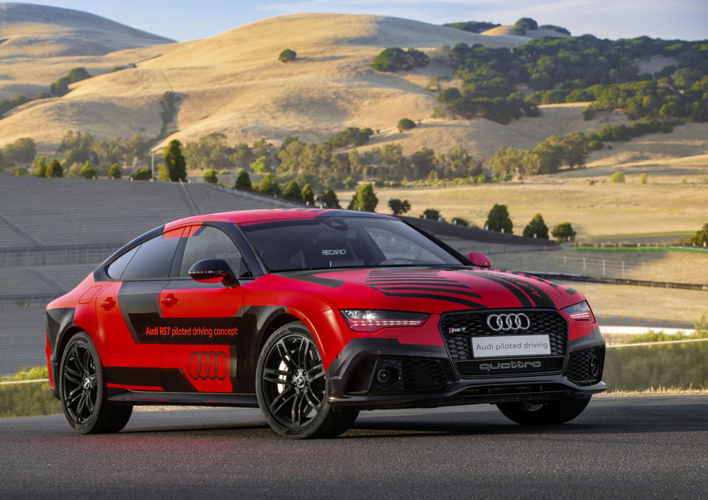 Audi-RS7-Piloted-Driving-Concept-
