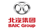 BAIC starts connected car and electroc mobility R&D with new centre in Detroit