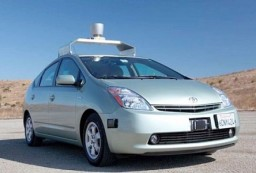 Canberra_self-driving-vehicles