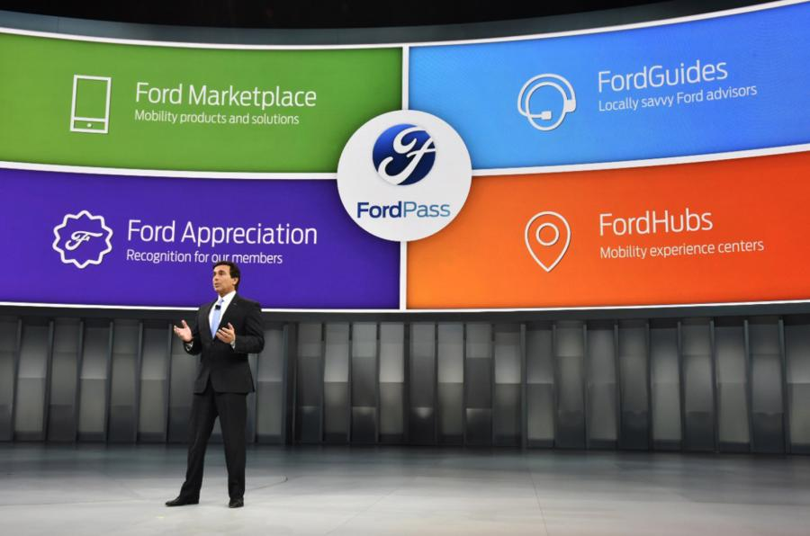 FordPass_connected_Car_digital
