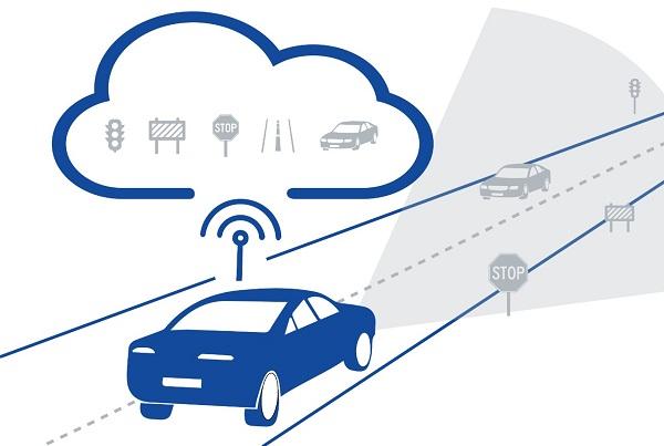 GM_Mobileye_mapping_OnStar_autonomous
