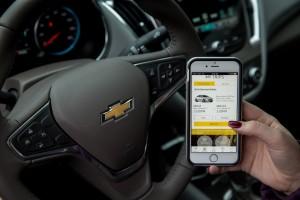 GM_SideCar_MAVEN_personal_mobility