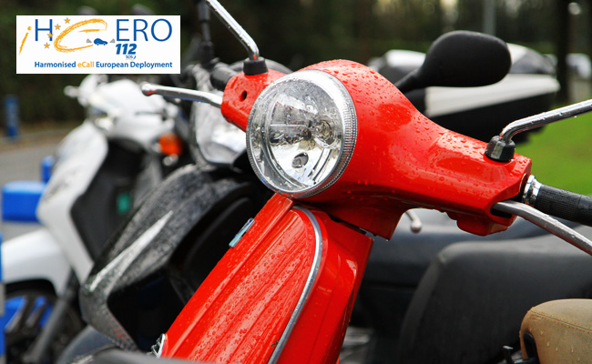 HeERO_eCall_motorcycles