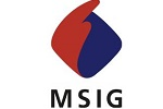 MSIG Insurance initiates a UBI pilot in Singapore in collaboration with CSE Telematics
