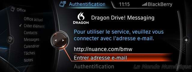 Nuance_BMW_Dragon_Drive