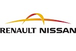 Renault Nissan & Microsoft to jointly deliver next-gen connected car technologies
