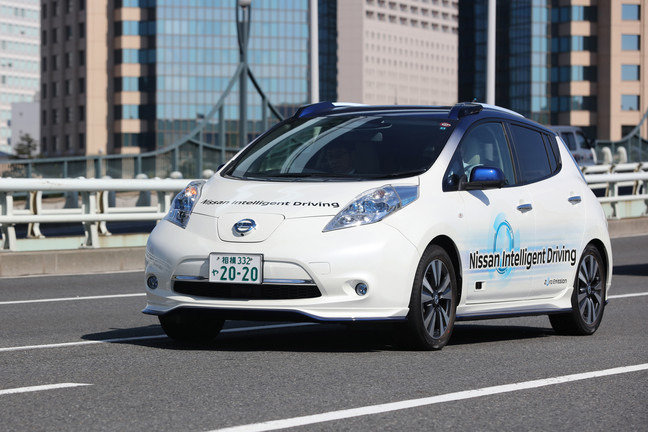 Renault_Nissan_autonomous_driving