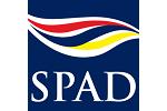 SPAD-logo-Telematics-Wire