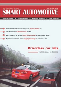 Smart Automotive Jan-Feb Print Version _Page_01