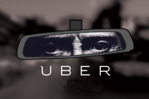 Uber_smartphone_driver_behavaior