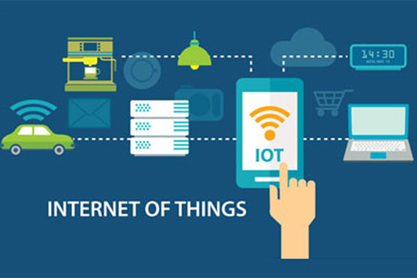 GSMA announced security guidelines to support growth of IoT