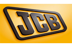 Wipro's telematics IoT platform to connect JCB's fleet of construction equipments