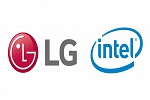LG and Intel collaborate to develop vehicle telematics technology