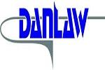 Danlaw announces Mx-suite support for AUTOSTAR 4.2.x