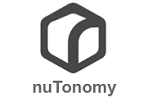 NuTonomy to test its cars in US