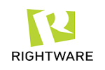 Autodesk joins Righware's Kanzi Partner Program dedicated to develop HMIs