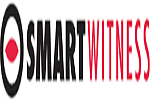 Smartwitness teams up with Corcra to offer integrated telematics and camera technology solution for fleets
