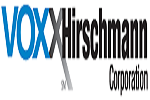 Voxx smart antenna to address the infotainment and communication services